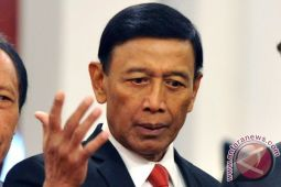 Indonesia, Myanmar need to strengthen bilateral ties : Wiranto