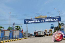 BPS : Nilai impor Lampung turun