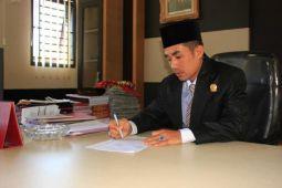 DPD PDIP Setujui PAW Anggota DPRD Lambar