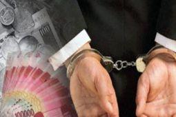 Arab Saudi Makin Keras Berantas Korupsi