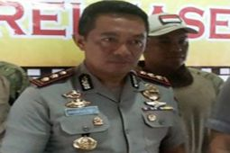 Polisi Bandarlampung minta RT periksa warga baru