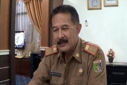 Pemprov gulirkan program Lampung Mengajar