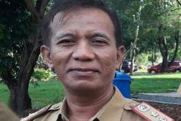 Lampung Timur upayakan TKW di Jordania pulang