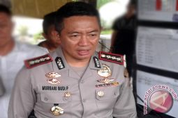 Tindakan Tegas Polisi Terhadap Pendistribusi Narkoba
