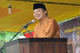 Gubernur Minta Lampung Terang Dipercepat