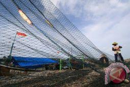 Masyarakat Perikanan: Tunda Larangan Cantrang Sampai 2019