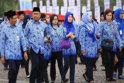 Pemprov Lampung Umumkan Hari Libur 2018