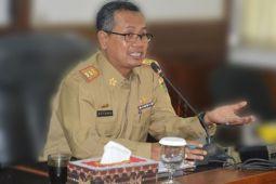 Pemprov Lampung Siap Bangun Kek Pariwisata Kalianda