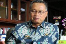 Pemerintah Dukung Lampung Percontohan Kawasan Konservasi