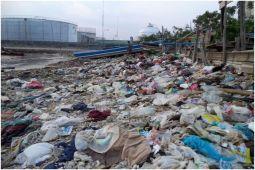 200 Negara Sepakat Tak Cemari Laut Dengan Sampah Plastik