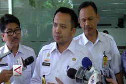 Gubernur Lampung berikan izin pengelola hutan desa