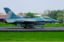 Nasib pesawat tempur KFX/IFX
