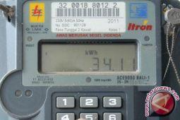 YLKI nilai penyederhanaan listrik bebani konsumen