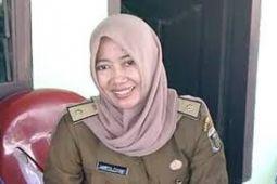 Pemkab Lampung Tengah Luncurkan Aplikasi SIMAS