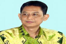 Lampung Tengah akan Bangun Pusat Budaya