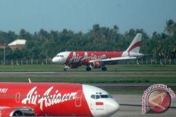 Indonesia pemasok wisatawan terbesar kedua di Malaysia