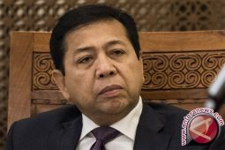Ketua DPR Apresiasi Kinerja Sektor Pangan Pemerintah