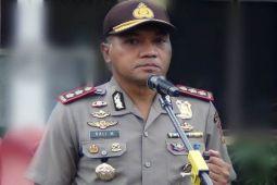 Polisi: Rumah Indekos Rawan Dihuni Teroris