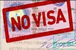 Kebijakan Bebas Visa Perlu Dievaluasi
