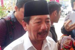 Wali Kota Minta Ketua RT Bersihkan Selokan