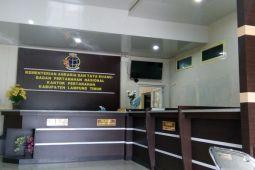 Warga keluhkan pelayanan BPN Lampung Timur