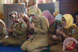 Bupati Lampung Timur Kutuk Kekejaman Militer Myanmar
