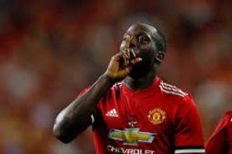 Menang 2-0 United kencangkan genggaman diperingkat dua