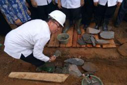 Kemenag Bangun MAN Insan Cendekia Lampung Timur