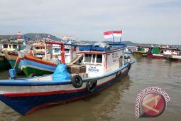Nelayan Lampung desak pemerintah permudah perizinan kapal