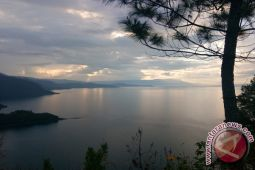 Japanese investors interested to invest in Lake Toba