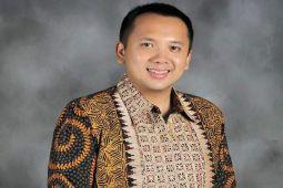 Pemprov Lampung Gelar CSR Award 2017