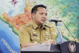 Gubernur Ajak Manfaatkan Pemutihan Pajak