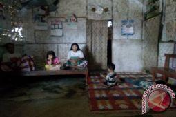 Pemkab Lampung Timur: Rastra Aman Dikonsumsi