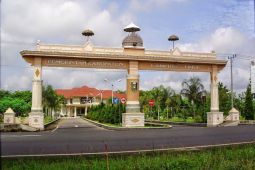 Lampung Timur Atasi Kerawanan Pangan 11 Desa