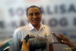 Pemprov Lampung Dorong Efektivitas Pengadaan Barang