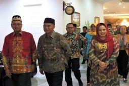 Lampung Segera Miliki SMK Pertanian