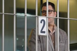 Pria Italia Dihukum 24 Tahun, Karena Tulari HIV