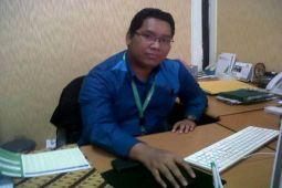 BPJS Ajak Perusahaan Daftarkan Pekerjanya
