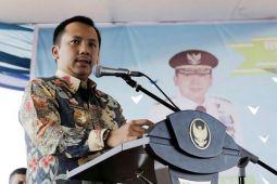 Gubernur Anggarkan Rp2 Miliar  Siswa Taruna Nusantara