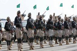 Arab Saudi Blokade Jalur Udara, Laut dan Darat Menuju Yaman