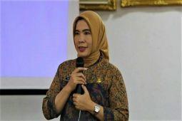 Universitas Singapura Undang Gubernur Lampung