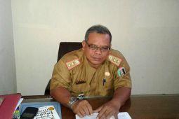 Tak Ada Korban Puting Beliung Lampung Timur