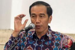 Kata Presiden Bali aman untuk dikunjungi wisatawan