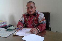 BPBD Lampung Timur Minta Waspadai Puting Beliung