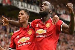 United capai 16 besar liga champions