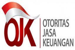 Indonesia berpeluang pioner pengembangan keuangan syariah