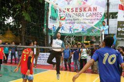 Menpora: Gala Desa Lahirkan Atlet Muda