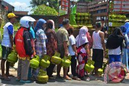 YLKI: Kelangkaan Elpiji Sinyal Pencabutan Subsidi