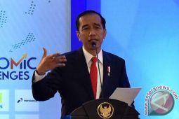 Presiden Rahasiakan Kawasan Bandara di Sukabumi