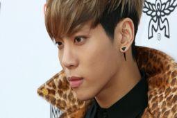 Penyanyi Utama K-POP